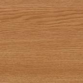 Кромка мебельная TERMOPAL 740 ПВХ 0,45х21 мм Дуб светлый