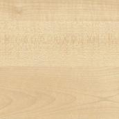Кромка мебельная TERMOPAL 375 ПВХ 0,45х21 мм Клен светлый