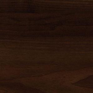 Кромка меблева TERMOPAL 1925 ПВХ 0,4х19 мм Горіх темний
