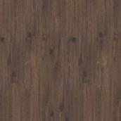 ПВХ плитка LG Hausys Decotile DSW 5715 0,5 мм 920х180х2,5 мм Американська сосна