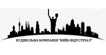 """ТОВ """"БК""""КИЇВ-ІНДУСТРІАЛ"""""""