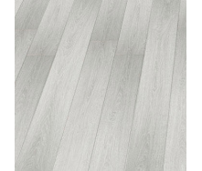Ламинат Kronopol King Size Scandinavian Oak D 2800 1845х188х12 мм