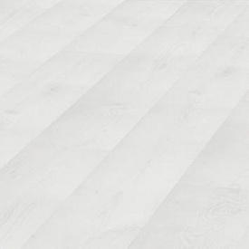 Ламінат Kronopol Old Style Білий Клен D 2789 1380х193х8 мм