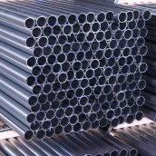 Труба электросварная ГОСТ 10705-80 18х1,5 мм
