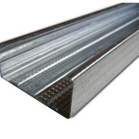 Профиль Knauf CD-60 4 м 0,4 мм