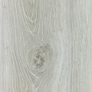 Ламинат Alsapan Osmoze 1286х192х8 мм дуб серый