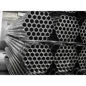 Труба бесшовная сталь 20 127х12 мм