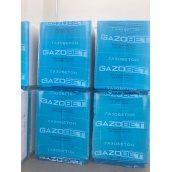Газобетоний блок Gazobet D500