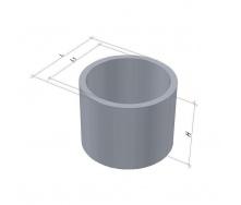 Кольцо для колодца КС 20.9 ТМ «Бетон от Ковальской»
