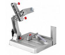 Стойка для угловой шлифмашины Forte AGS 230 620x420 мм