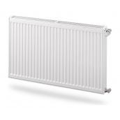 Радиатор стальной PURMO Compact C 33 панельный 500x400х152 мм