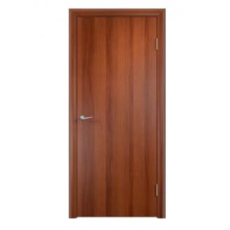 Дверь из МДФ ОМИС полотно глухое