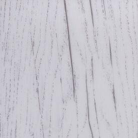 Виниловый пол Vinilam Art Tile 3х180х920 мм дуб белый (AB 8111)