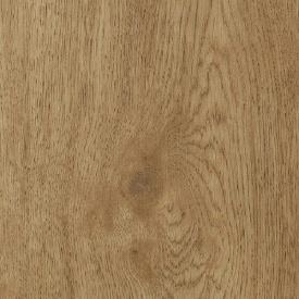 Виниловый пол Vinilam Art Tile 3х180х920 мм дуб азима (AB 6958)