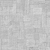 Шпалери під фарбування Версаль 303-60 1,06x25 м