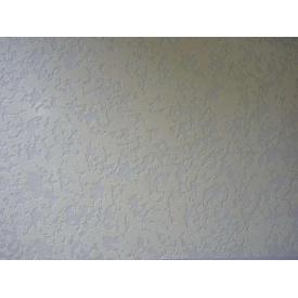 Декоративная штукатурка СП225 короед beige