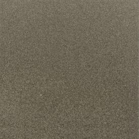 Керамогранит АТЕМ Pimento 0601 гладкий 300х300х7,5 мм темно-серый