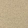 Плитка ГРЕС АТЕМ 0001 30*30 см сіра