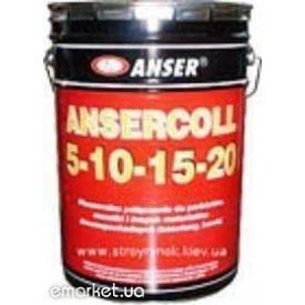 Клей паркетный Ansercoll 23 кг