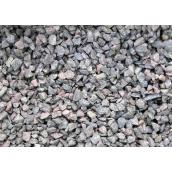 Гранітний щебінь 5-20 мм насипом