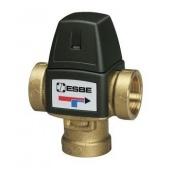 Термостатический клапан ESBE VTA321 DN15 20-43 RP1/2