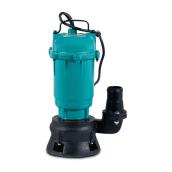 Насос канализационный Aquatica 1,1 кВт