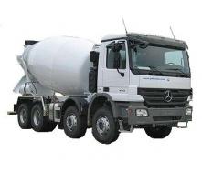 Бетон П4 В15 F50 М200