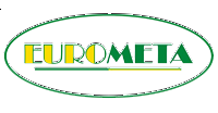 Евромета