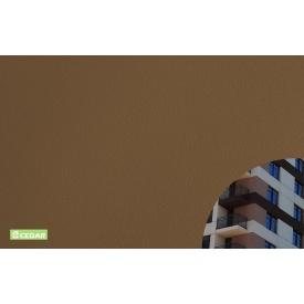 Фіброцементна фасадна плита CEDAR 1200x3000 color S 4010-Y30R