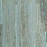 Паркет натяжний Файні Підлоги ясен оливковий 20х40х800 мм