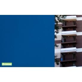 Фіброцементна плита для балконів і вхідних груп 3000x1200 мм S 1560-R90B