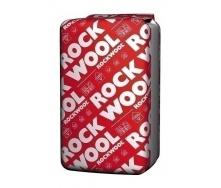 Теплоизоляция ROCKWOOL SUPERROCK 1000x600x100 мм
