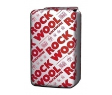 Теплоизоляция ROCKWOOL ROCKMIN 1000x600x50 мм