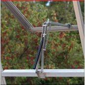 Термовент Teplicathermos для теплиць 45 см
