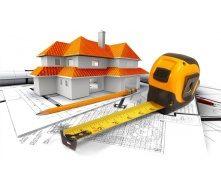 Строительство смарт умного дома