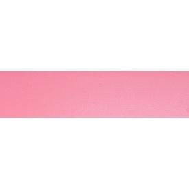 Кромка ПВХ мебельная 518,01 Kromag 22x0,6 мм розовый