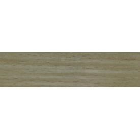 Кромка ПВХ мебельная 12,05 Kromag 22x0,6 мм Бук Светлый
