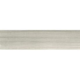 Кромка ПВХ мебельная 40.01 Kromag 22х0,6 мм Гасиенда белая