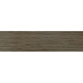 Кромка ПВХ мебельная Рустер 43.02 Kromag 22х0,6 мм