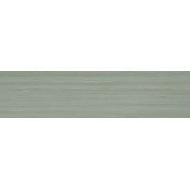 Кромка ПВХ мебельная Джанни 44.01 Kromag 22х0,6 мм