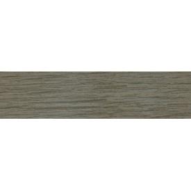 Кромка ПВХ мебельная 45.01 Kromag 22х0,6 мм Блеквуд сатиновый