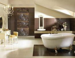 Як заробити на реставрації ванн
