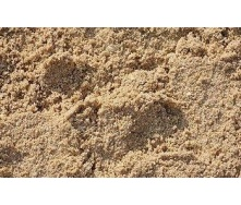Песок речной 30 т