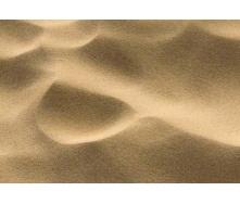 Песок речной 1,6 мм