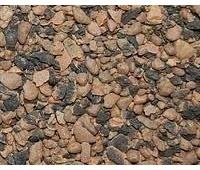 Керамзит фасованый в мешках 22 кг