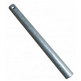 Труба натяжной 30 см