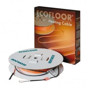 Нагрівальний кабель FENIX ECOFLOOR ADSV 10950 87 м