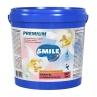 Емаль SMILE SF-180 універсальна водно-дисперсійна база З 0,85 кг безбарвний