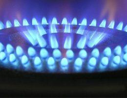Украинцам грозит рост цен на газ: как изменятся суммы в платежках