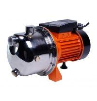 Центробежный насос TATRA LINE JS 100 1,1 кВт